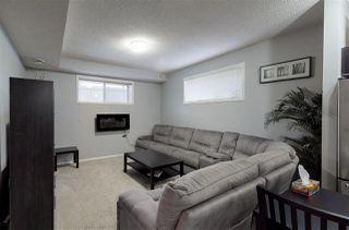 Photo 7: 22 6520 2 Avenue in Edmonton: Zone 53 House Duplex for sale : MLS®# E4159278