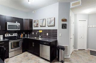 Photo 6: 22 6520 2 Avenue in Edmonton: Zone 53 House Duplex for sale : MLS®# E4159278