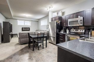 Photo 4: 22 6520 2 Avenue in Edmonton: Zone 53 House Duplex for sale : MLS®# E4159278