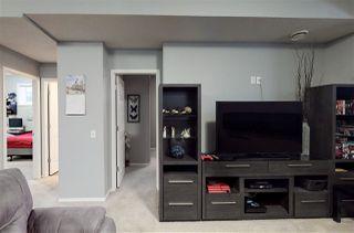 Photo 9: 22 6520 2 Avenue in Edmonton: Zone 53 House Duplex for sale : MLS®# E4159278