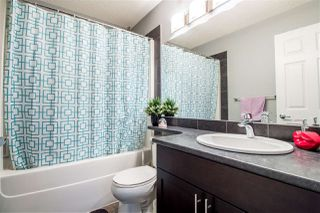 Photo 12: 22 6520 2 Avenue in Edmonton: Zone 53 House Duplex for sale : MLS®# E4159278