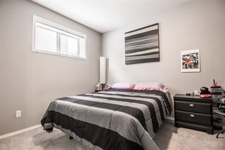 Photo 13: 22 6520 2 Avenue in Edmonton: Zone 53 House Duplex for sale : MLS®# E4159278