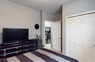 Photo 14: 22 6520 2 Avenue in Edmonton: Zone 53 House Duplex for sale : MLS®# E4159278