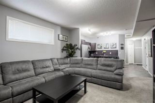 Photo 8: 22 6520 2 Avenue in Edmonton: Zone 53 House Duplex for sale : MLS®# E4159278