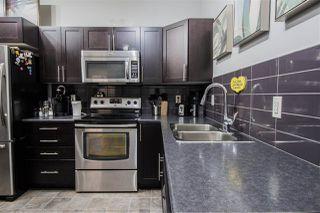 Photo 5: 22 6520 2 Avenue in Edmonton: Zone 53 House Duplex for sale : MLS®# E4159278
