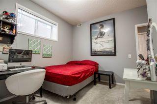 Photo 11: 22 6520 2 Avenue in Edmonton: Zone 53 House Duplex for sale : MLS®# E4159278