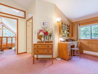 Photo 11: 1773 FAIRDOWNE ROAD in ERRINGTON: PQ Errington/Coombs/Hilliers House for sale (Parksville/Qualicum)  : MLS®# 816258