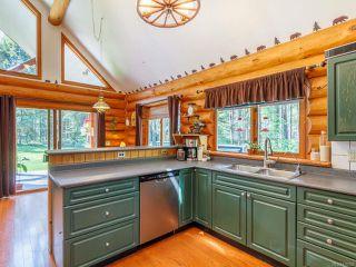 Photo 26: 1773 FAIRDOWNE ROAD in ERRINGTON: PQ Errington/Coombs/Hilliers House for sale (Parksville/Qualicum)  : MLS®# 816258