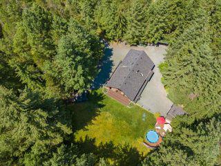 Photo 29: 1773 FAIRDOWNE ROAD in ERRINGTON: PQ Errington/Coombs/Hilliers House for sale (Parksville/Qualicum)  : MLS®# 816258