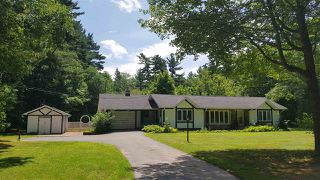 Photo 1: 134 BROOKSIDE Drive in Wilmot: 400-Annapolis County Residential for sale (Annapolis Valley)  : MLS®# 201912843