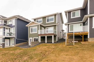 Photo 30: 958 EBBERS Crescent in Edmonton: Zone 02 House for sale : MLS®# E4160643