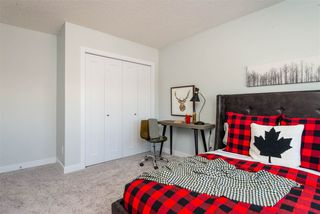 Photo 24: 958 EBBERS Crescent in Edmonton: Zone 02 House for sale : MLS®# E4160643