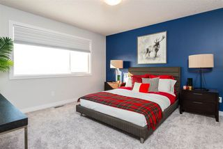 Photo 17: 958 EBBERS Crescent in Edmonton: Zone 02 House for sale : MLS®# E4160643