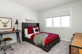 Photo 23: 958 EBBERS Crescent in Edmonton: Zone 02 House for sale : MLS®# E4160643