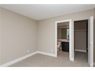Photo 2: 908 4189 HALIFAX STREET in Burnaby North: Brentwood Park Home for sale ()  : MLS®# R2163264