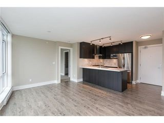 Photo 6: 908 4189 HALIFAX STREET in Burnaby North: Brentwood Park Home for sale ()  : MLS®# R2163264
