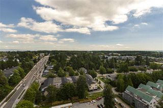 "Photo 7: 2715 13750 100 Avenue in Surrey: Whalley Condo for sale in ""PARK AVENUE"" (North Surrey)  : MLS®# R2379660"