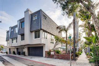 Photo 20: MISSION BEACH Condo for sale : 3 bedrooms : 819 Nantasket Ct in San Diego