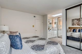 Photo 15: MISSION BEACH Condo for sale : 3 bedrooms : 819 Nantasket Ct in San Diego