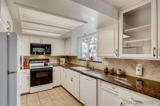 Photo 12: MISSION BEACH Condo for sale : 3 bedrooms : 819 Nantasket Ct in San Diego
