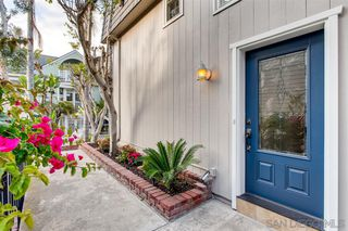 Photo 4: MISSION BEACH Condo for sale : 3 bedrooms : 819 Nantasket Ct in San Diego