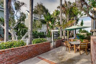 Photo 23: MISSION BEACH Condo for sale : 3 bedrooms : 819 Nantasket Ct in San Diego