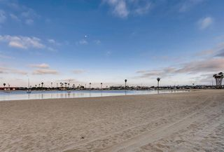 Photo 25: MISSION BEACH Condo for sale : 3 bedrooms : 819 Nantasket Ct in San Diego