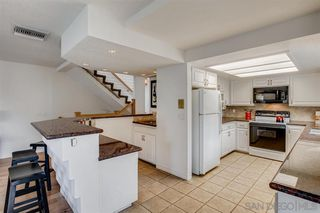 Photo 11: MISSION BEACH Condo for sale : 3 bedrooms : 819 Nantasket Ct in San Diego