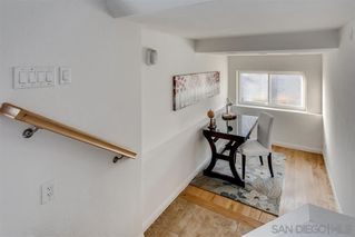 Photo 13: MISSION BEACH Condo for sale : 3 bedrooms : 819 Nantasket Ct in San Diego