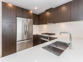 """Photo 3: 601 6033 GRAY Avenue in Vancouver: University VW Condo for sale in """"PRODIGY"""" (Vancouver West)  : MLS®# R2380758"""