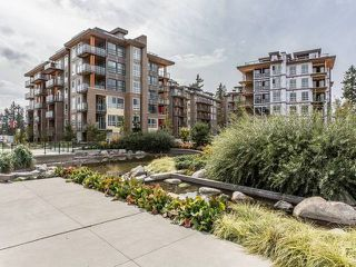 """Photo 10: 601 6033 GRAY Avenue in Vancouver: University VW Condo for sale in """"PRODIGY"""" (Vancouver West)  : MLS®# R2380758"""
