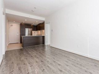 """Photo 5: 601 6033 GRAY Avenue in Vancouver: University VW Condo for sale in """"PRODIGY"""" (Vancouver West)  : MLS®# R2380758"""