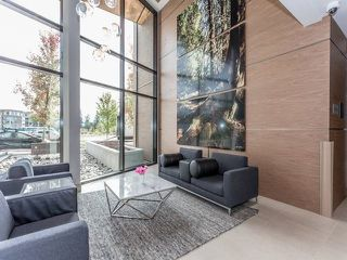 """Photo 11: 601 6033 GRAY Avenue in Vancouver: University VW Condo for sale in """"PRODIGY"""" (Vancouver West)  : MLS®# R2380758"""