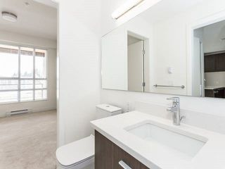 """Photo 7: 601 6033 GRAY Avenue in Vancouver: University VW Condo for sale in """"PRODIGY"""" (Vancouver West)  : MLS®# R2380758"""