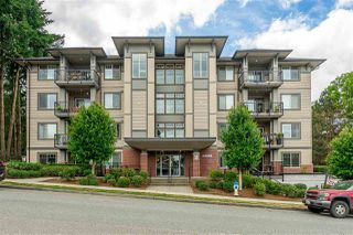 "Main Photo: 302 33898 PINE Street in Abbotsford: Central Abbotsford Condo for sale in ""Gallantree"" : MLS®# R2381999"