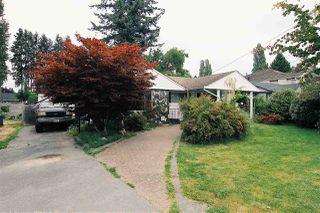 Photo 2: 12725 99 Avenue in Surrey: Cedar Hills House for sale (North Surrey)  : MLS®# R2382302