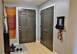 Photo 2: 310 6315 135 Avenue NW in Edmonton: Zone 02 Condo for sale : MLS®# E4162894