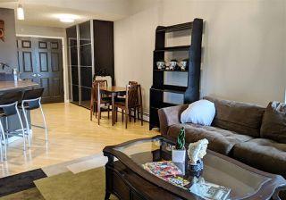 Photo 11: 310 6315 135 Avenue NW in Edmonton: Zone 02 Condo for sale : MLS®# E4162894