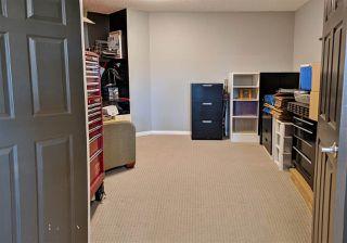 Photo 6: 310 6315 135 Avenue NW in Edmonton: Zone 02 Condo for sale : MLS®# E4162894