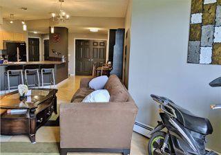 Photo 14: 310 6315 135 Avenue NW in Edmonton: Zone 02 Condo for sale : MLS®# E4162894