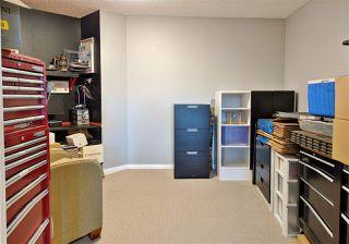 Photo 5: 310 6315 135 Avenue NW in Edmonton: Zone 02 Condo for sale : MLS®# E4162894
