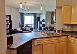 Photo 9: 310 6315 135 Avenue NW in Edmonton: Zone 02 Condo for sale : MLS®# E4162894