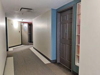 Photo 27: 310 6315 135 Avenue NW in Edmonton: Zone 02 Condo for sale : MLS®# E4162894