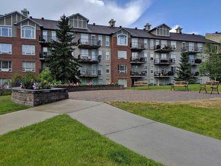 Photo 22: 310 6315 135 Avenue NW in Edmonton: Zone 02 Condo for sale : MLS®# E4162894