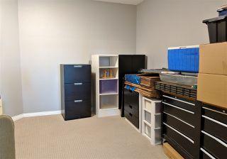Photo 4: 310 6315 135 Avenue NW in Edmonton: Zone 02 Condo for sale : MLS®# E4162894