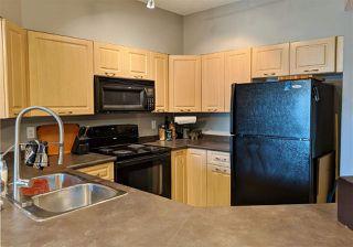 Photo 8: 310 6315 135 Avenue NW in Edmonton: Zone 02 Condo for sale : MLS®# E4162894