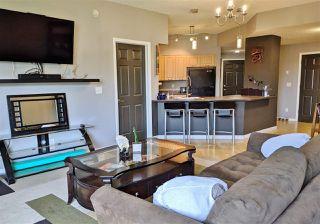 Photo 13: 310 6315 135 Avenue NW in Edmonton: Zone 02 Condo for sale : MLS®# E4162894
