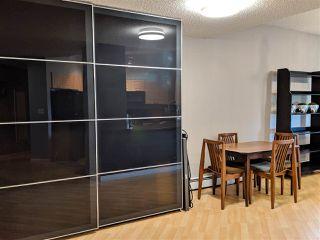 Photo 3: 310 6315 135 Avenue NW in Edmonton: Zone 02 Condo for sale : MLS®# E4162894
