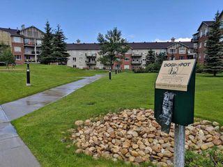 Photo 24: 310 6315 135 Avenue NW in Edmonton: Zone 02 Condo for sale : MLS®# E4162894