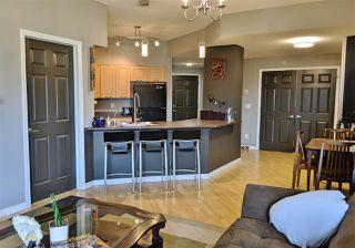 Photo 15: 310 6315 135 Avenue NW in Edmonton: Zone 02 Condo for sale : MLS®# E4162894